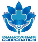 Palliative Care Corporation