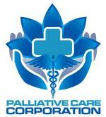 Palliative Care Corporation