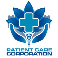 Patient Care Corporation